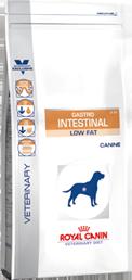 Gastro Intestina Low Fat Dog
