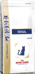 Renal Cat