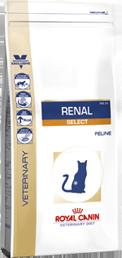 Renal Select Cat