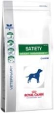 Satiety Dog