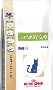 Urinary CareCat