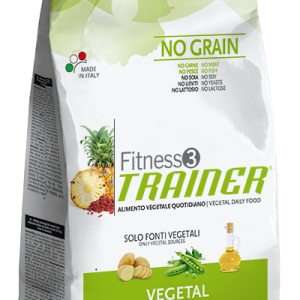 FITNESS3-vegetal-mini