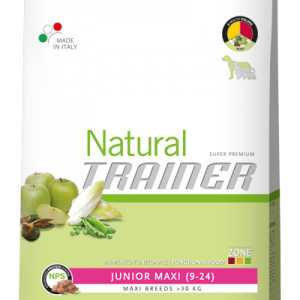 NATURAL-JUNIOR-MAXI