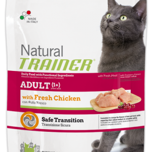 NATURAL-adult-fresh-chicken