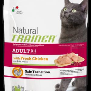 NATURAL-adult-fresh-chicken