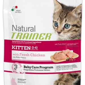 NATURAL-kitten-fresh-chicken