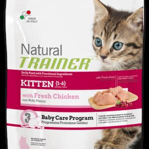 NATURAL-kitten-fresh-chicken