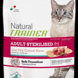 NATURAL-sterilised-cured-ham