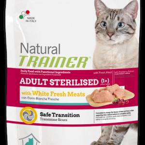 NATURAL-sterilised-fresh-meats