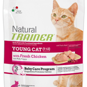 NATURAL-young-chicken