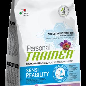 PERSONAL-sensireability-maxi