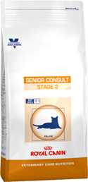 product_bag-110 (25)