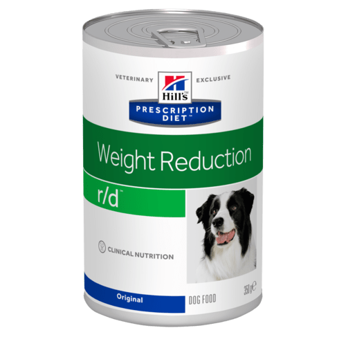 pd-canine-prescription-diet-rd-canned-productShot_500.png.rendition.1920.1920