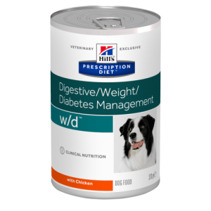 pd-canine-prescription-diet-wd-canned-productShot_500.png.rendition.1920.1920