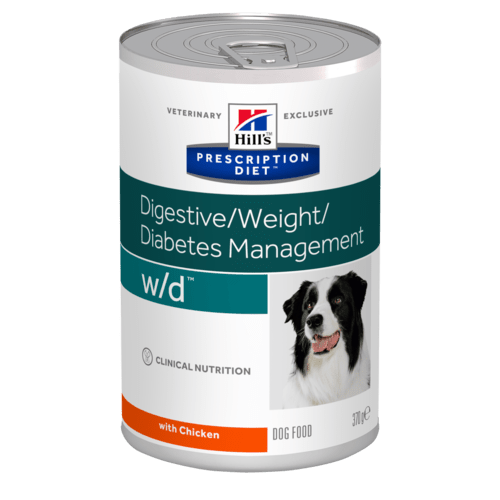pd-canine-prescription-diet-wd-canned-productShot_500.png.rendition.1920.1920