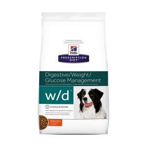 wd-secco-canine-prescription-diet-hills