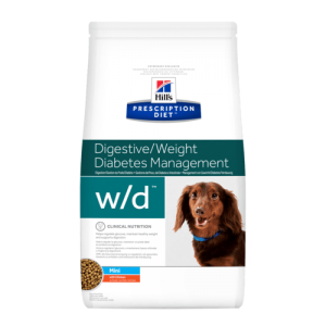pd-canine-prescription-diet-wd-mini-with-chicken-dry-productShot_500.png.rendition.991.991