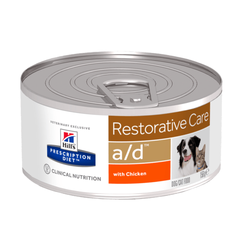 pd-canine-feline-prescription-diet-ad-canned-productShot_500.png.rendition.1920.1920